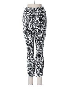 Check it out—CJ By Charles Jourdan Leggings for $23.99 at thredUP!