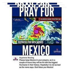 """PRAY FOR MEXICO!"" by fangirl-1d ❤ liked on Polyvore featuring art"