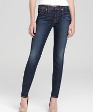 J Brand 811 mid-rise jeans on SNOBSWAP https://snobswap.com/listings/view/16032