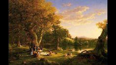 Beethoven - Piano Concerto No.5 In E Major - Adagio Un Poco Mosso (2nd movement)