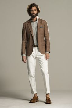 #BrunelloCucinelli #MFW #MilanFashionWeek #Milan #fashion #style #designer #menswear