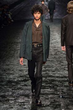 Corneliani Fall-Winter 2016, Menswear - Catwalks (#23922)