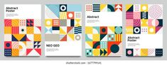 Geometric Lines: vetores, imagens e arte vetorial stock | Shutterstock Neo Geo, Abstract Lines, Abstract Backgrounds, Wireframe, Line Patterns, Pattern Illustration, Business Card Design, Geometric Shapes, Royalty Free Images
