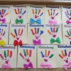 Bildergebnis Für Fasching Im Kindergarten Basteln Kids Crafts, Clown Crafts, Circus Crafts, Carnival Crafts, Toddler Crafts, Preschool Activities, Diy And Crafts, Arts And Crafts, Circus Theme