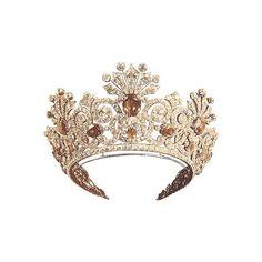 تيجان ملكية  امبراطورية فاخرة 4f04900fea068d32e775cb136a130a10