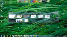 Cool Windows 7 Shorcut keys - Tlasto