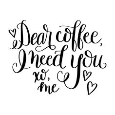 DearCoffee-DND-01-copy.png (3125×3125)