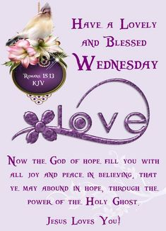 Good morning sister and all,Have a happy day,God bless,xxx take care and keep safe ❤❤❤☕🍰🍩 Wednesday Morning Images, Wednesday Morning Greetings, Blessed Wednesday, Happy Wednesday Quotes, Have A Blessed Sunday, Have A Happy Day, Happy Quotes, Happy Friday, Good Morning Sister