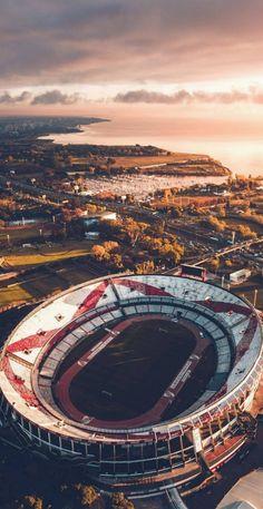Escudo River Plate, Neymar Jr, Messi, Airplane View, Harry Potter, Mexico, Soccer, Plates, Carp