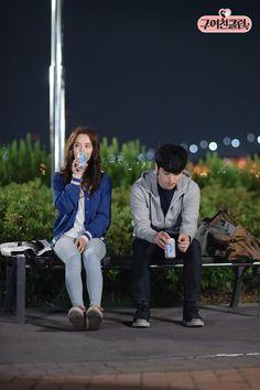Ex girlfriend club Ex Girlfriend Club, Hallyu Star, Ex Girlfriends, Korean Drama, Kdrama, Celebs, Songs, Fictional Characters, Celebrities