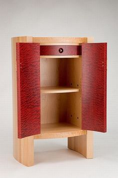Fascinating Ideas: Woodworking Organization Mail Sorter woodworking cabinets the family handyman.Wood Working Pallets Christmas Trees woodworking crafts for kids. Japanese Woodworking, Woodworking Basics, Beginner Woodworking Projects, Woodworking Workbench, Woodworking Supplies, Woodworking Furniture, Fine Woodworking, Woodworking Quotes, Youtube Woodworking