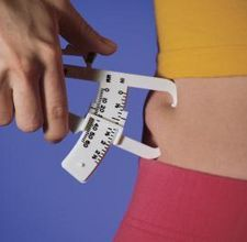 How Much Body Fat Are You Carrying Body Fat Calculator To Find