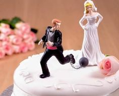 Manel Blanco : Men And Fear Of Commitment In Relationships: Where...