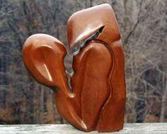 Sculptor: Marina Nash - sculpture: Psyche & Eros - Sculpture.org - Sculpture.org
