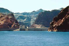 There is much to be enjoyed off the strip. Lake Mead many a sunburn here. Great Places, Places Ive Been, Beautiful Places, Lake Mead Nevada, Fully Alive, Romantic Vacations, Google Images, Lake Tahoe, Places To Travel