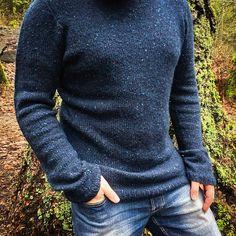 Ravelry: MavenKnits' Seamless Saddle Ravelry, Men Sweater, Pullover, Shoulder, Sweaters, Fashion, Love, Moda, Sweater