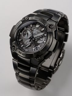G Shock Watches, Casio G Shock, Men's Watches, Watches For Men, Stylish Watches, Casual Watches, Burberry Men, Gucci Men, Tactical Watch