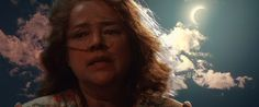 Dolores Claiborne Dolores Claiborne, Stephen King Movies, Kings Movie, Yesterday And Today, Classic, Inspiration, Female Actresses, Movies, Film Noir