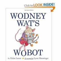 """Possessive noun:  After reading this book, students will """"scoot"""" around to different stations and make possessive nouns.  For example:  If there is a pencil there, they could write the pencil's eraser."""