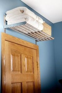 bathroom storage for towels aboe the door for a small bathroom ideas grundtal ikea shelf