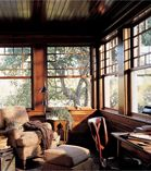 Andersen windows and doors in Northbrook