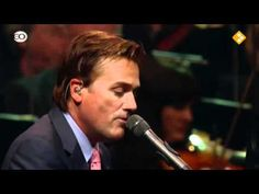 EO Symphony of Life 2012 - Michael W. Smith