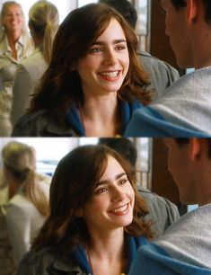 Dexter Seasons, Watercolor Girl, Cartoon Profile Pics, Tumblr Photography, Lily Collins, Mean Girls, Aesthetic Photo, Classic Beauty, Love Her