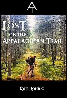 """Lost on the Appalachian Trail Join Kyle and his little dog """"Katana"""" in this generously illustrated book (more than 70 full color pictures!) as they take you along for Read  more http://dogpoundspot.com/lost-on-the-appalachian-trail/  Visit http://dogpoundspot.com for more dog review products"""