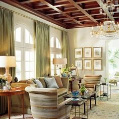 jan showers rooms   Jan showers   Rooms   Lovely Living Rooms