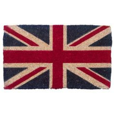 Old And Worn Distressed Vintage Union Jack Flag Bed Throw Blanket by Jeff Bartels - x Blanket Union Jack Cushions, British Seaside, Union Flags, Home Tech, Budget, Coir Doormat, Canvas Prints, Retro, Hawaii Travel