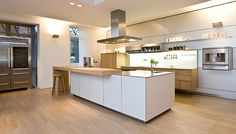 DESIGN HUNT Kitchen Design - Bulthaup (10)