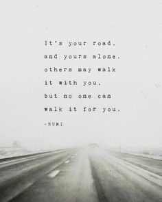Deep Quotes, Wisdom Quotes, True Quotes, Sayings And Quotes, Be You Quotes, Better Days Quotes, Remember Me Quotes, Hang In There Quotes, Encouragement Quotes For Men