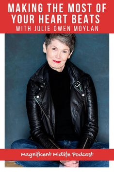 Wisdom and laughs from the charming soon to be published novelist Julie Owen Moylan talking about writing, living life to the fullest and being authentic. Pin this for later! #novelist #writing #podcast #livelifetothefullest Great Life, Love Your Life, Stuck In Life, Becoming A Writer, First Novel, Feeling Great, In A Heartbeat, Woman Quotes, Older Women