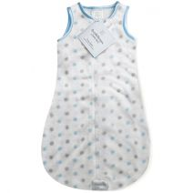 Keep Cozy Baby! Nights are still cold! Swaddle Designs - Cozy zzZipMe Sack #Sleepwell