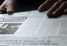 FLORES DE BACH - GOTAS DE ARMONIA: El impacto de las noticias negativas en la crisis