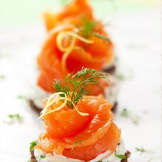 Looking for incredibly delicious recipes to include Pompeian Olive Oil? Search through our exclusive recipes of appetizers, entrees, desserts, and more! Rheumatoid Arthritis Diet, Prevent Arthritis, Gout Flare Up, Foods To Fight Inflammation, Toast Foie Gras, Gout Remedies, Swedish Recipes, Smoked Salmon, Noel