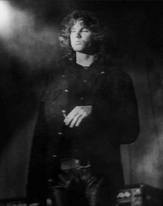Rock N Roll, Jim Morison, Jim James, Beautiful Men, Beautiful Pictures, The Doors Jim Morrison, Houses Of The Holy, I Hate People, American Poets