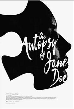 The Autopsy of Jane Doe (2016) 720p BrRip x265/x264  دانلود فیلم The Autopsy of Jane Doe 2016 با کیف..    دانلود فیلم ترسناک The Autopsy of Jane Doe 2016  http://iranfilms.download/%d8%af%d8%a7%d9%86%d9%84%d9%88%d8%af-%d9%81%db%8c%d9%84%d9%85-%d8%aa%d8%b1%d8%b3%d9%86%d8%a7%da%a9-the-autopsy-of-jane-doe-2016/