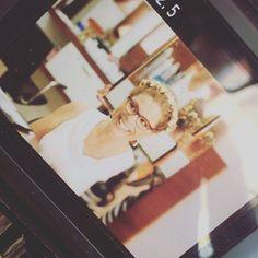 Lo que hace encantador mi trabajo que no se siente como uno porque sonrisas de felicidad llenas de amor hacen que se vuelva Un pasión #wedding #santacruzdelasierra #siguemeytesigo #AFPhotographer #bolivia #boda #sigodevolta http://ift.tt/2ebgRgJ - http://ift.tt/1HQJd81