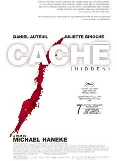 Cache , starring Carla Jo Bailey, Ylfa Edelstein, Noelle Grant, Ave Maria Green. Cache is the story of four women's ill fated attempt to rob a bank. #Short