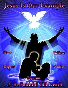 http://biblicalproof.files.wordpress.com/2011/07/jesus-is-our-example.jpg