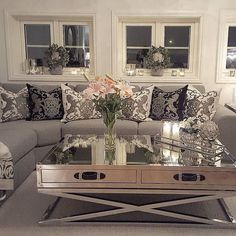 #Repost @jenngunor  #interior123#interiorandhome #inspire_me_home_decor #inspohome #interior4you1#interior4all #interiorharmoni #shabbyyhomes #classicliving #thestyleluxe #passion4interior #interiorstyled #inspotoyourhome #decorations #dream_interiors #roomforinspo #hem_inspiration #finehjem #interior9508 #shabbyyhomes #glam#interior125 #charminghomes #homedesign #the_real_house_of_ig #wonderfulrooms