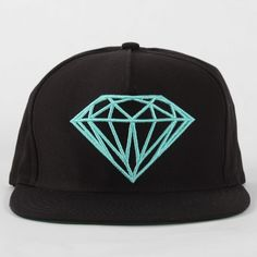 snapbacks for girls | what's wrong with Obey? - Page 3 | Hypebeast Forums