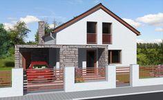 Image result for vstup do domu