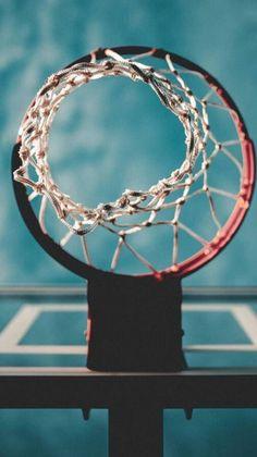 Basketball #BasketballGiftIdeas