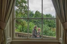 Pre-Wedding Gallery   Stan Seaton Photography