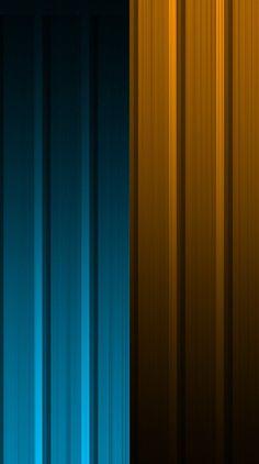 3d Desktop Wallpaper, Teal Wallpaper, Iron Man Wallpaper, Phone Screen Wallpaper, Apple Wallpaper Iphone, Cellphone Wallpaper, Colorful Wallpaper, Mobile Wallpaper, Never Settle Wallpapers