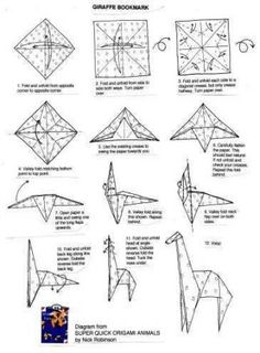 """New origami Horse Instructions Advanced . origami Dragon """" What Kind Of Person Would Pin Directions that Origami Human, Origami Yoda, Origami Star Box, Origami Dragon, Origami Fish, Origami Folding, Paper Folding, Origami Paper, Easy Origami For Kids"""