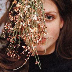 http://24.media.tumblr.com/784784f7e64b12b30a204cfd32a91c03/tumblr_muzdjko6tr1r495bko1_500.jpg