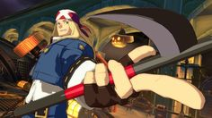 A Fighting Game Hoax Makes News In Japan